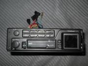 Autoradio mit Cassettenfach Autosound