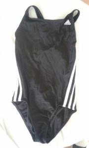 Badeanzug Adidas Infinity