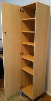 Badezimmerschrank Ikea   Haushalt U0026 Möbel   Gebraucht Und Neu, Badezimmer  Ideen