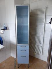 Badschrank ikea  Badschrank IKEA Asnen in Freiberg - Bad, Einrichtung und Geräte ...