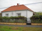 Balaton Plattensee Haus