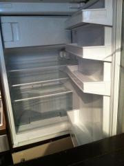 Balay einbaukühlschrank