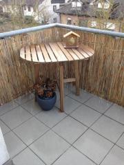 Balkontisch