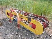 traktoren landwirtschaftliche fahrzeuge in effeltrich. Black Bedroom Furniture Sets. Home Design Ideas