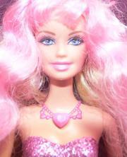 BARBIE Mattel * TORI *