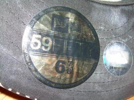 Base Cap: Kleinanzeigen aus Owen - Rubrik Sonstige Kleidung