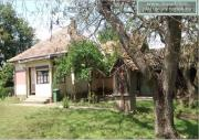Bauernhaus in Ungarn