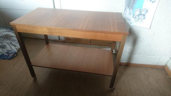 retro roller neu und gebraucht kaufen bei. Black Bedroom Furniture Sets. Home Design Ideas