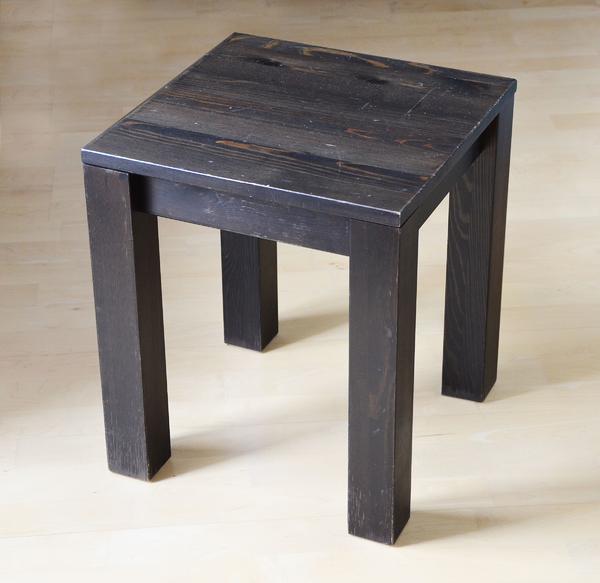 beistelltisch massivholz gebraucht kaufen nur 4 st bis 70 g nstiger. Black Bedroom Furniture Sets. Home Design Ideas