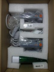 BENEHEART D3 Mindray Defibrillator Paddles