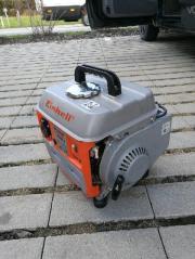 Benzin Stromgenerator Generator