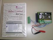 Bepro Electronic DC