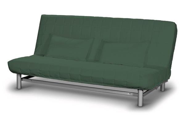 couch bettkasten gebraucht kaufen nur 2 st bis 65. Black Bedroom Furniture Sets. Home Design Ideas