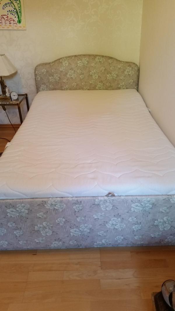 Segmuller betten mannheim sofa mannheim gebraucht kaufen for Wohnzimmerschrank mit bettfunktion