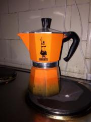 Bialetti Espresso Maschine