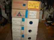 Biete 400 M Einzeladerl H0V5-K-1x1