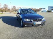 Biete BMW 318i