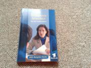Biete Buch Erfolgreich