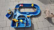 BIG Waterplay Hamburg