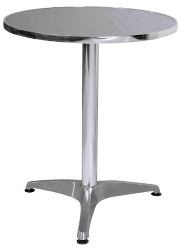 bistrotisch stuhlen gebraucht kaufen nur 2 st bis 70. Black Bedroom Furniture Sets. Home Design Ideas
