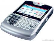 Blackberry 8707v UMTS