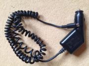 BlackBerry KFZ-Ladegerät