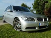 BMW 19 Zoll