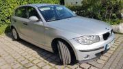 BMW. 1er. 118i