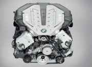BMW 1ER COUPE (E82) 120d N47D20A DIESEL177 PS MOTOR, gebraucht gebraucht kaufen  Köln Altstadt-Süd