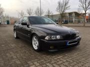BMW 520i M-