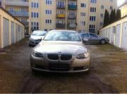 BMW Cabrio 330