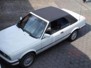 BMW E30 Hardtop