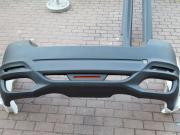BMW f10 Bodykid