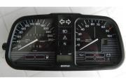 BMW Tachoeinheit BMW K100 RS