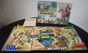 Bonanza Kult-Gesellschaftsspiel der 60-70iger Jahre