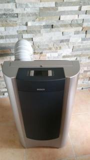 Bosch Klimagerät REKM