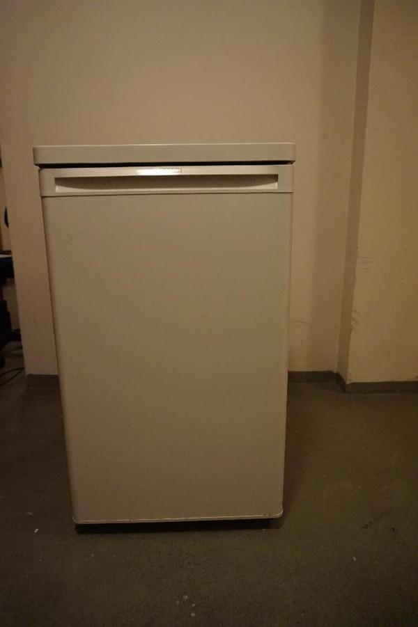 Erfreut Gebrauchte Kühlschrank Ideen - Wohnzimmer Dekoration Ideen ...
