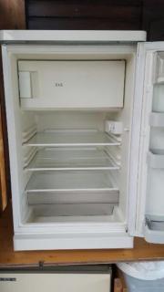 ... Kühl  Und Gefrierschränke   Bosch Mini Kühlschrank Inkl Gefrierfach ...