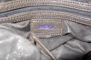 braune Mexx Handtasche