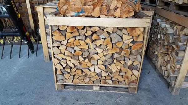 brennholz buche grillholz anz ndholz in sulz holz kaufen und verkaufen ber private. Black Bedroom Furniture Sets. Home Design Ideas
