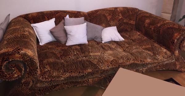 mammut backenzahn kaufen mammut backenzahn gebraucht. Black Bedroom Furniture Sets. Home Design Ideas