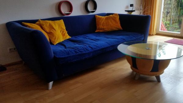 bretz sofa neu und gebraucht kaufen bei. Black Bedroom Furniture Sets. Home Design Ideas