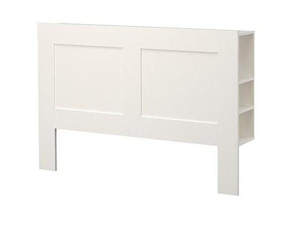 ikea bett mit schubladen 180x200 ikea bett zeppy. Black Bedroom Furniture Sets. Home Design Ideas