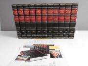 Brockhaus Enzyklopädie Jahrbücher mit Jahrbuch