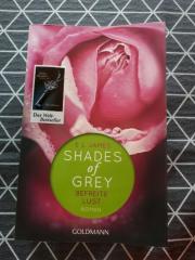 Buch Shades of