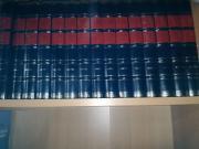 Bücher, Lexikothek Gesundheit ,