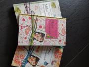 Bücher Milas Ferientagebuch