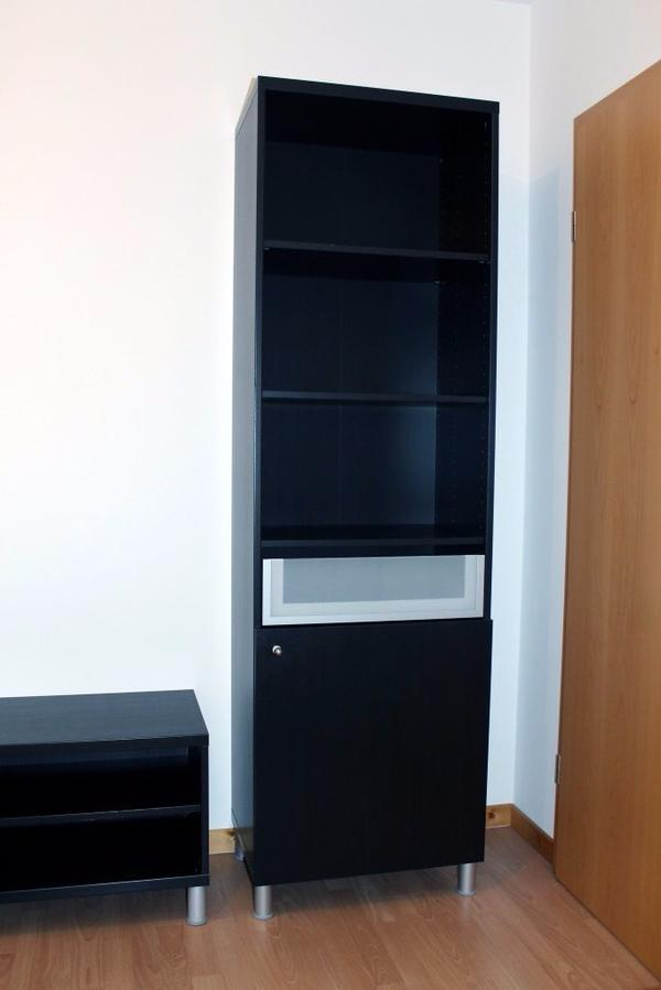 b roschrank ikea. Black Bedroom Furniture Sets. Home Design Ideas