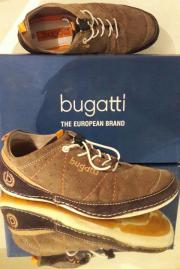 Bugatti Sneaker Gr