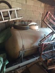 ca. 3000 Liter